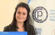 Proactiv – intervista Rosa Cusmano