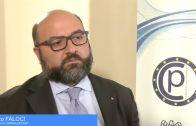 Proactiv – intervista Enzo Faloci