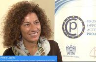 Proactiv – intervista Adela Artero