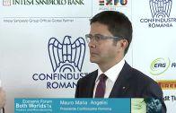Intervista a Mauro Maria Angelini – Both Worlds 2014