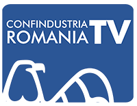 Arhive ICE BUCAREST - Confindustria TV