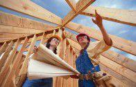 No dei costruttori al disegno di legge sulla qualità nelle costruzioni
