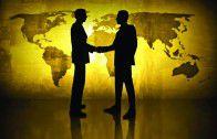 Investimenti stranieri in leggera flessione nei primi mesi dell'anno