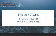 Intervento di Filippo Astone – Both Worlds 2015