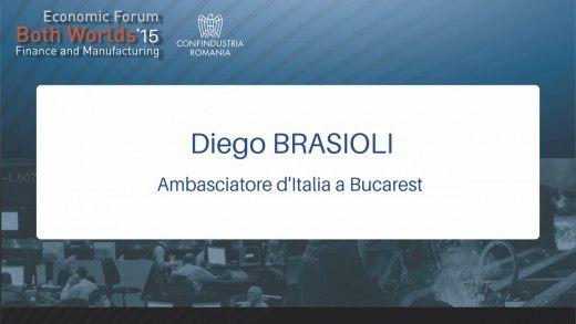 Intervento di Diego Brasioli – Both Worlds 2015
