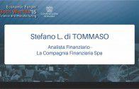Intervento di Stefano L. di Tomasso – Both Worlds 2015