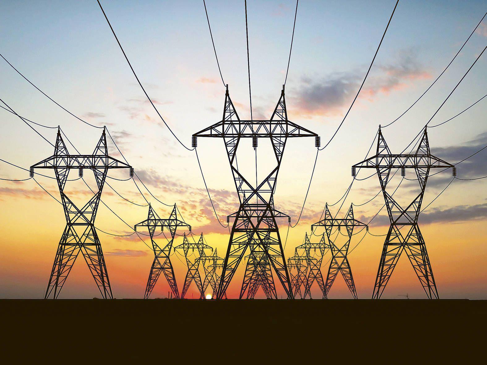 Risultati immagini per crescita energetica