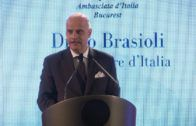 Intervento di Diego Brasioli – Forum Economico 2016