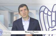 Presentazione BOSCOLO & PARTNERS