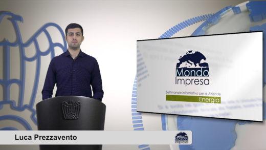 Mondo Impresa Energia – 17.02.2017