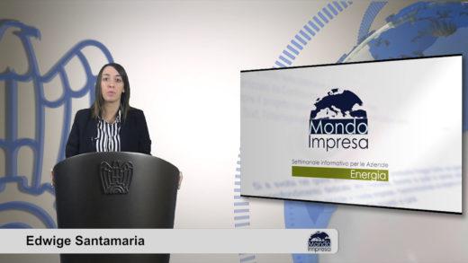 Mondo Impresa Energia – 10.02.2017