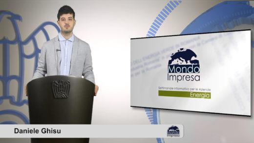 Mondo Impresa Energia – 06.02.2017