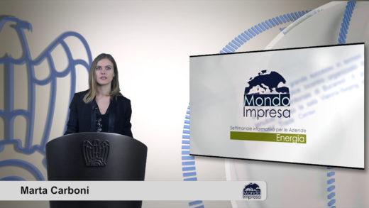 Mondo Impresa Energia – 24.02.2017