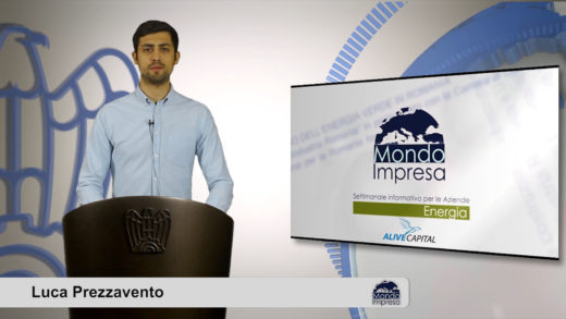Mondo Impresa Energia – 27.03.2017
