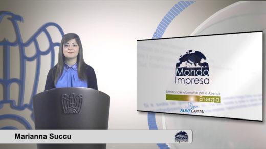Mondo Impresa Energia – 12.06.2017