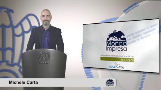 Mondo Impresa Energia – 16.06.2017