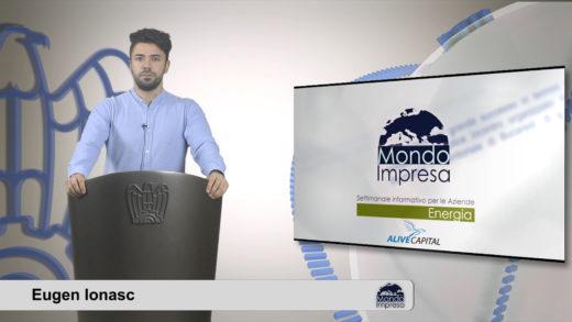Mondo Impresa Energia – 27.06.2017