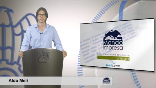 Mondo Impresa Energia – 30.06.2017