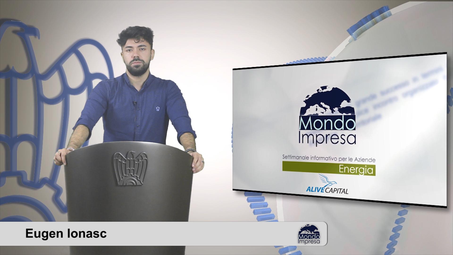 Mondo Impresa Energia – 10.07.2017