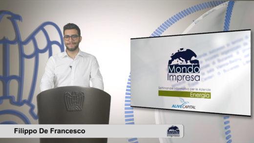 Mondo Impresa Energia – 20.07.2017