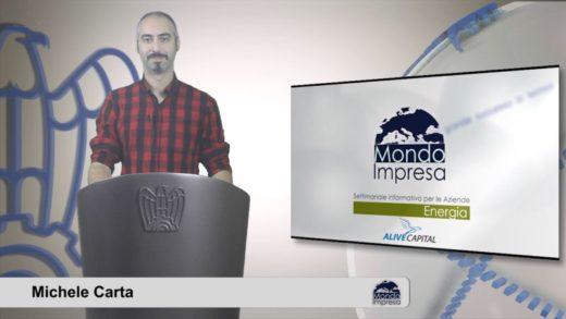 Mondo Impresa Energia – 13.07.2017