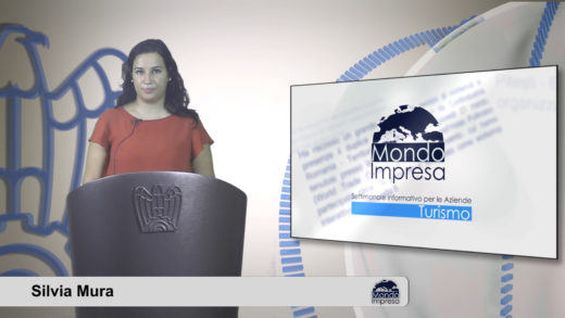 Mondo Impresa Turismo – 4.08.2017