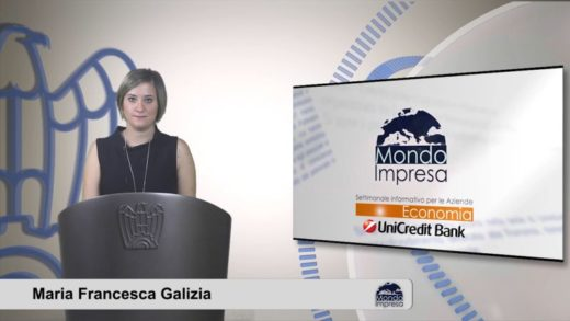 Mondo Impresa Economia – 14.09.2017