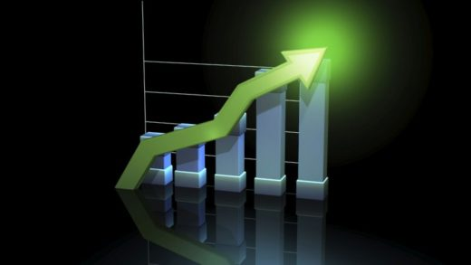In crescita il commercio all'ingrosso