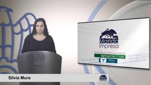 Mondo Impresa Infrastrutture – 12.09.2017