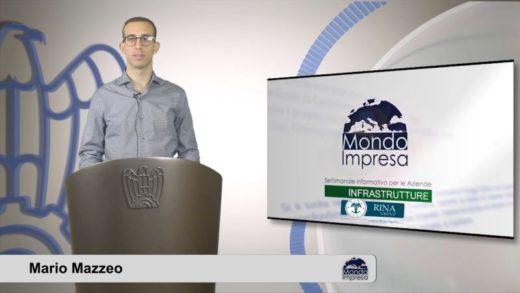 Mondo Impresa Infrastrutture – 22.09.2017