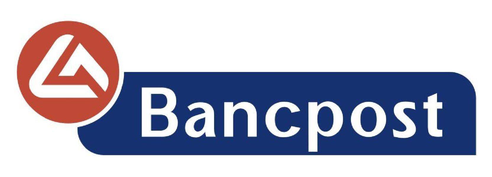 Continuano i negoziati per l'acquisizione di Bancpost
