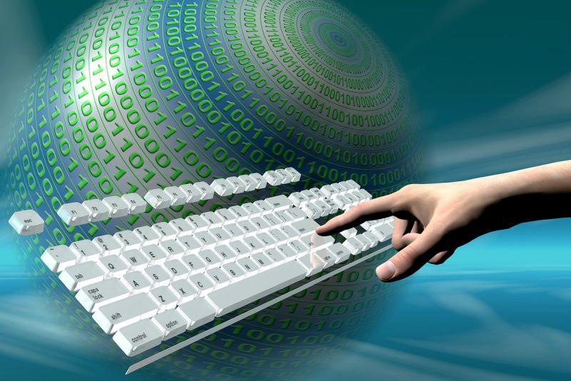 Firmato l'accordo per l'imposta armonizzata per le aziende IT