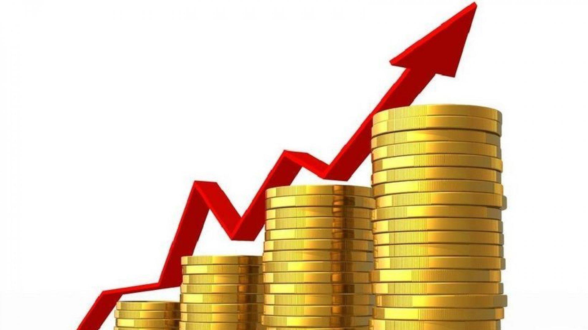 Il PIL potrebbe raggiungere i 200 miliardi di euro nel 2018