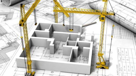 Nuove condizioni per la commercializzazione dei prodotti da costruzione